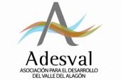 Asociación para el desarrollo del Valle del Alagón