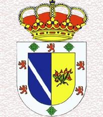 Ayuntamiento De Zarza